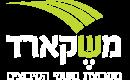 Meshecard New logo w_z